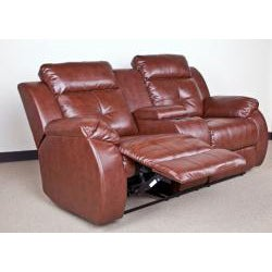 Joshua Loveseat
