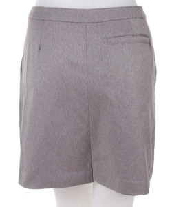 Tail Women's Grey Tennis Skort