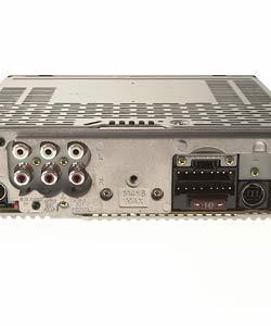 Sony Xplod Cdx-ca700x Cd Car Stereo