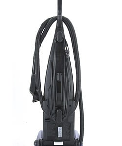 Eureka Deep Steam Carpet Cleaner