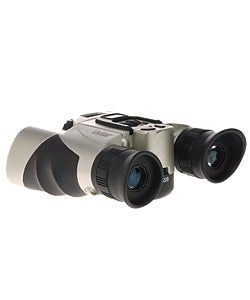 Vivitar MagnaCam 10 x 25 Binocular/1.3MP Digital Camera (Refurbished)