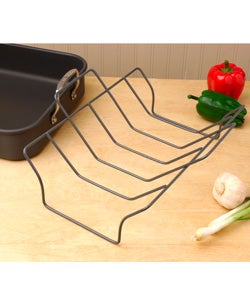 Circulon 16-inch Roaster Pan