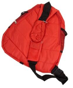 kecci adventure voyage diaper bag 431398 shopping great d. Black Bedroom Furniture Sets. Home Design Ideas
