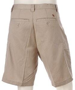 Moose Creek Men's Cargo Shorts