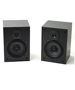 Cerwin Vega HT-S5 Satellite Speakers- Set of 4