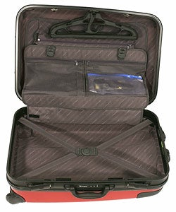 Travelpro Platinum 26 Hardside Rollaboard Suiter