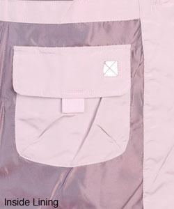 Michael Kors Down Coat