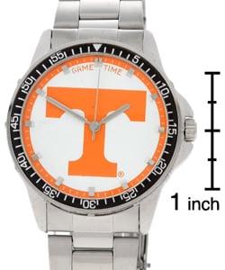 Tennessee Volunteers NCAA Men's Coach Watch