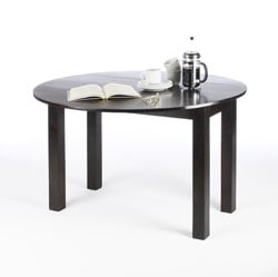 Drop leaf round dining table india 10117042 for Top rated dining tables