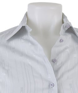 Versace Button-up Shirt