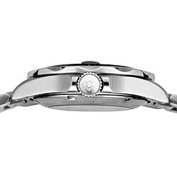 Invicta Pro Diver Mens Automatic Steel Watch