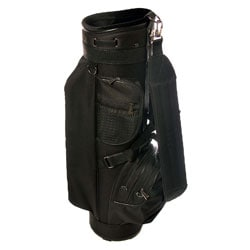 Affinity XR3 Golf Cart Bag