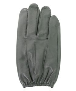 Adi Designs Lambskin Leather Snug-fit Cinched Searcher Gloves