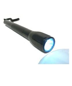 BT Outdoor 4-bulb LED Flashlight