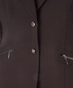 Tahari ASL by Arthur S Levine 2-piece Pant Suit
