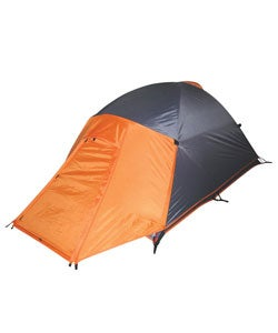High Peak Endero 2500mm Waterproof Tent
