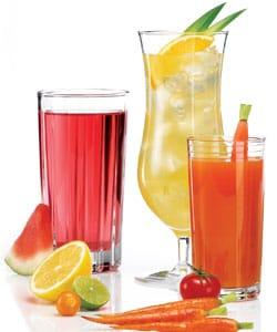 JuiceMaster III Juicer