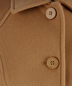 Jones New York Wool Pant Coat