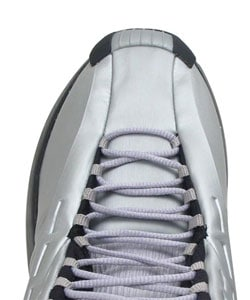 Adidas Crazy 1 Men's Basketball Shoes