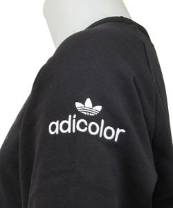 ADIDAS Adicolor BK4 Trimm Dich Men's Sweatshirt
