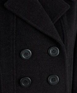 Harve Benard Women's Wool Coat