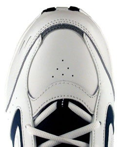 Reebok Men's Swift Step Walking Shoes