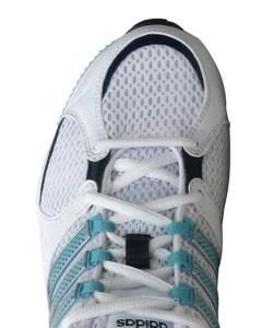 Adidas Echo Plus Women's Cross Training Shoes