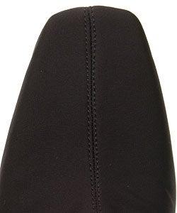 Bandolino Kassie Women's Stretch High Shaft Boots