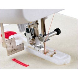 Brother SE-350 Sewing and Embroidery Combo Machine (Refurbished)