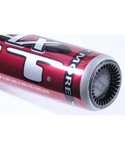 Worth XRed EST WS23 34/26 Softball Bat