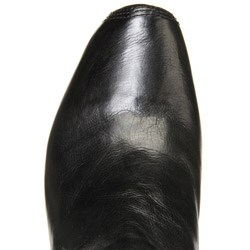 One of 2 Women's 'Ramon' Boots