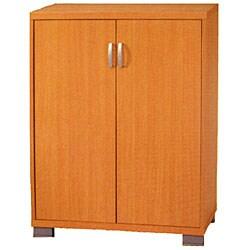 Elsa Storage Cabinet