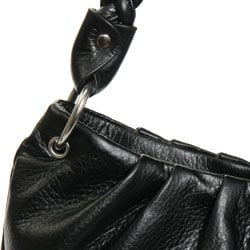Nine West Pipi Women's Small Hobo