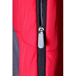 TechLite 0-degree F Ultra Light Sleeping Bag