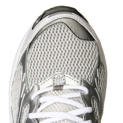 Brooks Men's 'Beast' Athletic Shoes