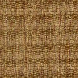 Indoor/ Outdoor Beachview Brown/ Natural Rug (2'7 x 5')