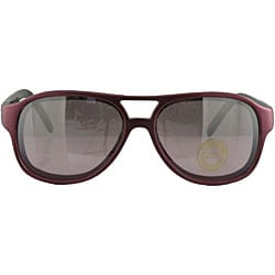 Design Studio Women's Racer Sunglasses