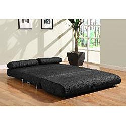 Yevon Convertible Sofa Bed/ Loveseat