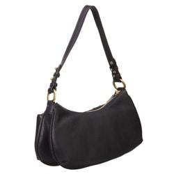 Presa 'Clementine' Small Shoulder Bag