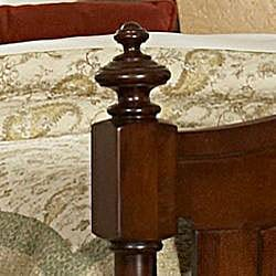 Amherst Classic 5-piece King-size Bedroom Set