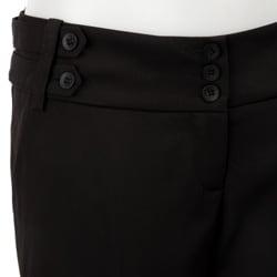 BCBGeneration Women's Wide-leg Pants