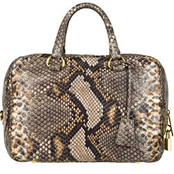 www prada purses com - prada cervo lux print clutch, prada pink backpack