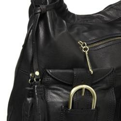 Allison Scott Angie Handbag