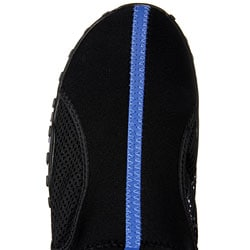 Speedo Men's 'Shore Cruiser II' Shoe