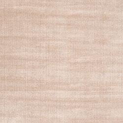 Hand-woven Pantheon Jute/ Chenille Rug (8' x 10'6)