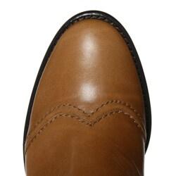 BCBGeneration Women's 'Silk' Western Boots