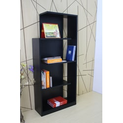 Display Cabinet/ Bookcase