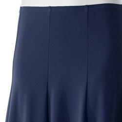 S Max by Adi Women's Flowing Skirt