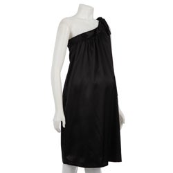 Everly Grey Women's 'Jane' Maternity Dress