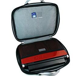 Kroo 10-inch 'Tag' Netbook Sleeve